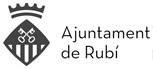 Clients Iuris.doc | Ajuntament de Rubí