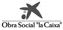 Clients Iuris.doc | Obra Social La Caixa