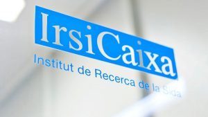 IrisCaixa