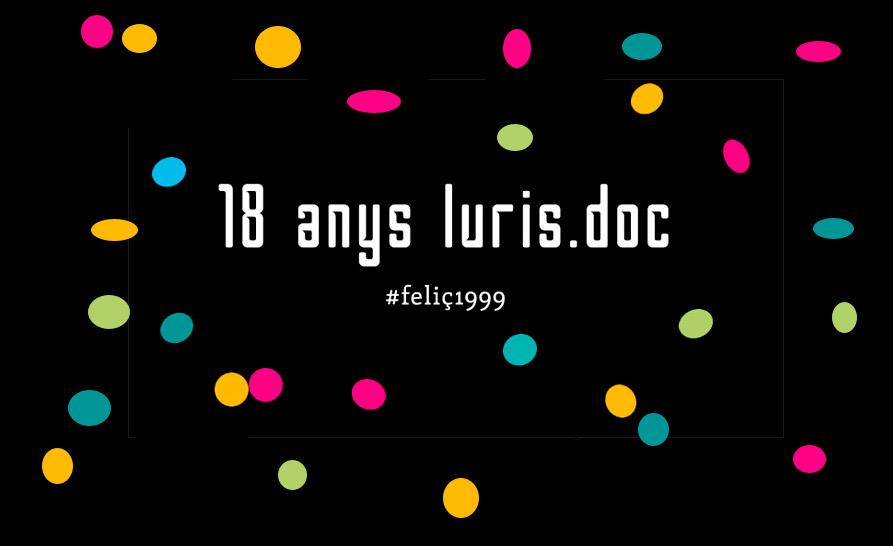 18 anys Iuris.doc