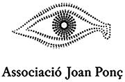 Clients Iuris.doc | Associació Joan Ponç