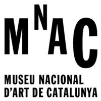 Clients Iuris.doc | Museu Nacional d'Art de Catalunya