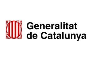 Clients Iuris.doc | Generalitat de Catalunya