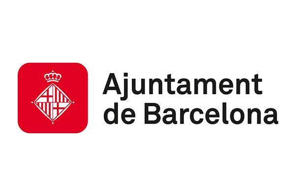 Clients Iuris.doc | Ajuntament de Barcelona