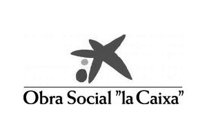 Clients Iuris.doc | Obra Social 'la Caixa'