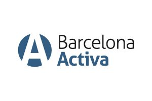 Clients Iuris.doc | Barcelona Activa