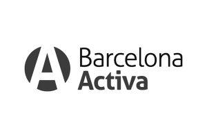 Clients Iuris.doc | Barcelona Activa