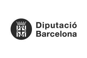Clients Iuris.doc | Diputació de Barcelona