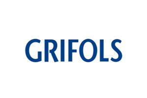 Clients Iuris.doc | Grifols