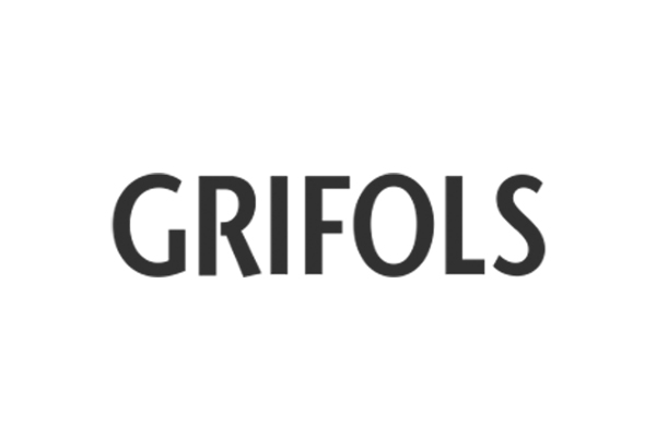 Clients Iuris.doc | Grifols
