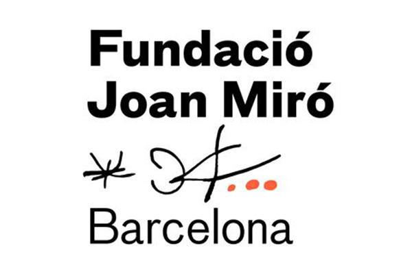 Clients Iuris.doc | Fundació Joan Miró