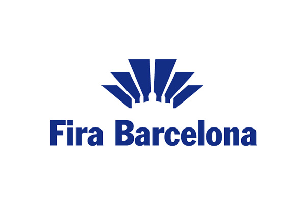Clients Iuris.doc | Fira de Barcelona