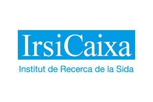 Clients Iuris.doc   IrsiCaixa