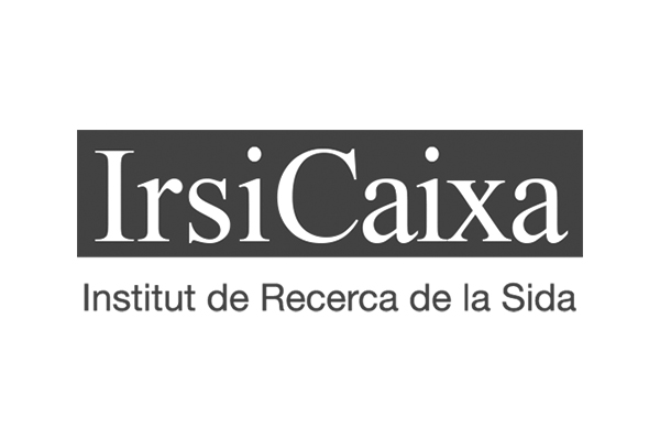 Clients Iuris.doc | IrsiCaixa