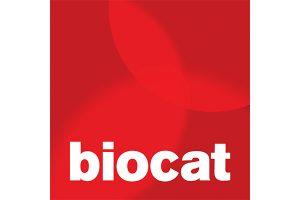 Clients Iuris.doc | BioCat
