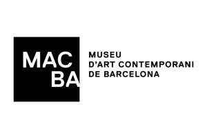 Clients Iuris.doc | MACBA