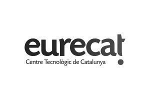 Clients Iuris.doc | EureCat