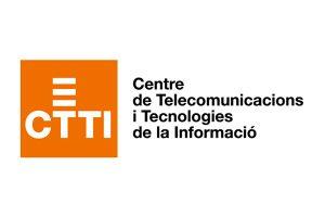 Clients Iuris.doc | CTTI