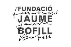 Clients Iuris.doc | Fundació Jaume Bofill