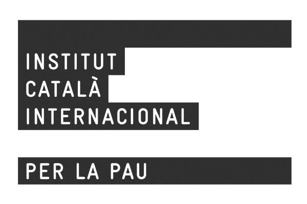 Clients Iuris.doc | ICIP