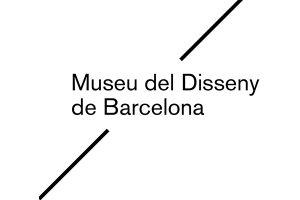 Clients Iuris.doc | Museu del Disseny de Barcelona