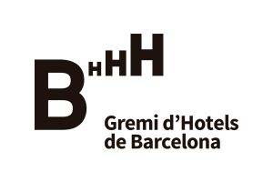 Clients Iuris.doc | Gremi d'Hotels de Barcelona