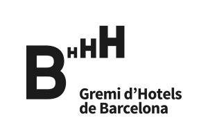Clients Iuris.doc | Gremi d'Hotels de Barcelona