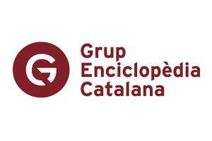 Clients Iuris.doc | Grup Enciclopèdia Catalana