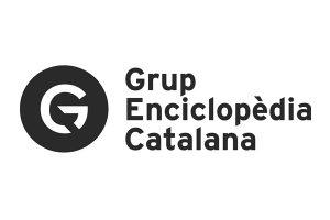 Clients Iuris.doc | Enciclopèdia Catalana