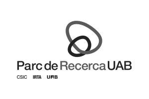 Clients Iuris.doc | Parc de Recerca UAB