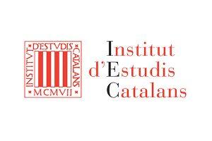 Clients Iuris.doc | Institut d'Estudis Catalans