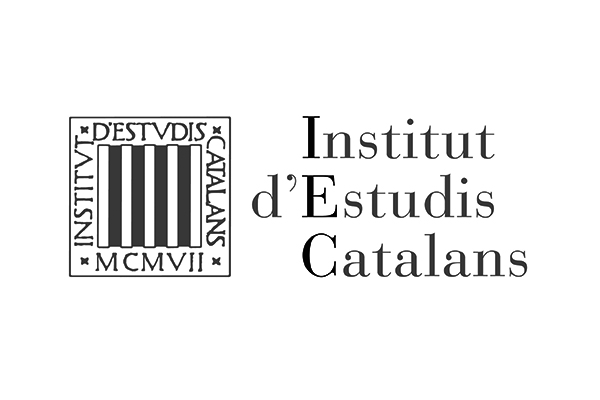 Clients Iuris.doc | Institut d'Estudis Catalans