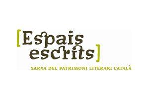 Clients Iuris.doc | Espais Escrits
