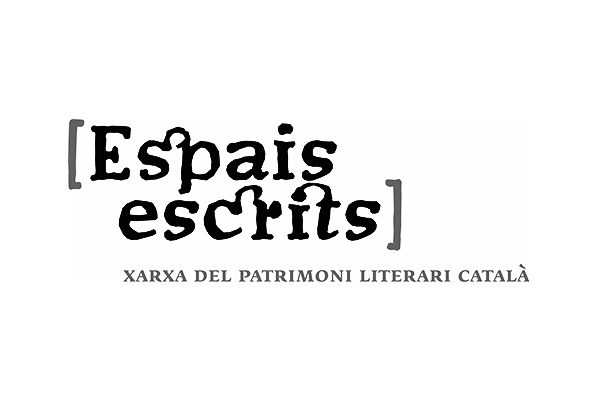 Clients Iuris.doc | Espais Escrits