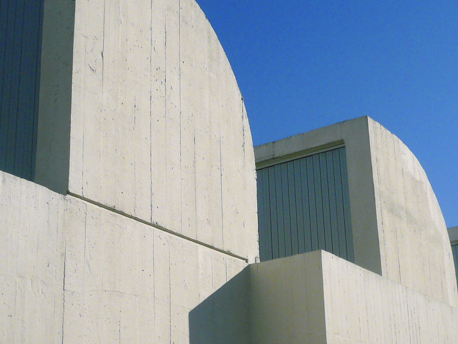 Projecte- Fundació Miró - Iuris.doc | Màrqueting de continguts