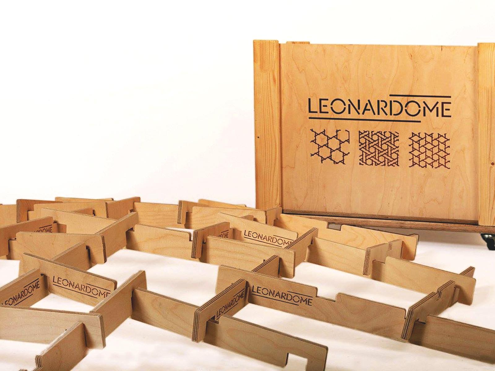 leonardome
