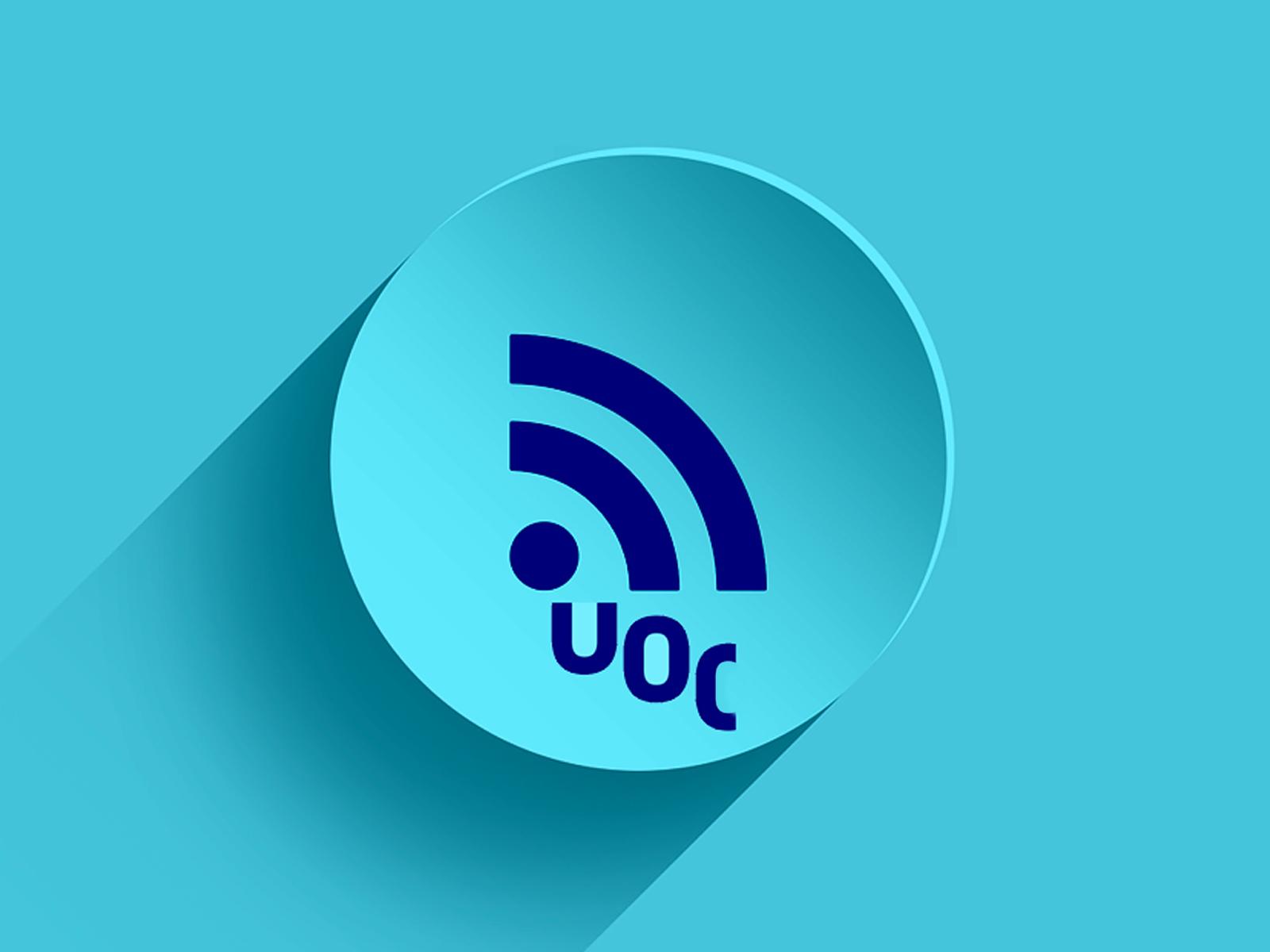 Projecte -Social Media 2.0 UOC - Iuris.doc | Màrqueting de continguts
