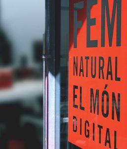 serveis de comunicació i màrqueting digital