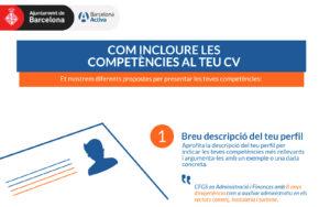 Projecte - El repte de buscar feina - Iuris.doc   Màrqueting de continguts