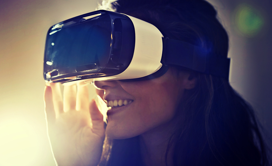 Realidad Virtual y museos - Iuris.doc | Marketing de contenidos