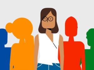Vídeo-animacions pels drets LGTBI - Conceptualització i producció audiovisual| Iuris.doc | Màrqueting de continguts
