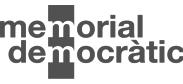 Clients Iuris.doc | Memorial Democràtic