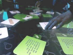 CaixaLab Experience | Iuris.doc