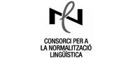 Clients Iuris.doc | Consorci per a la Normalització Lingüística