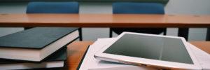 Projecte - Formació digital per al CPNL - formació - Iuris.doc | Màrqueting de continguts