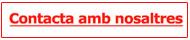 """Un botó amb enllaç de """"contacte amb nosaltres"""""""