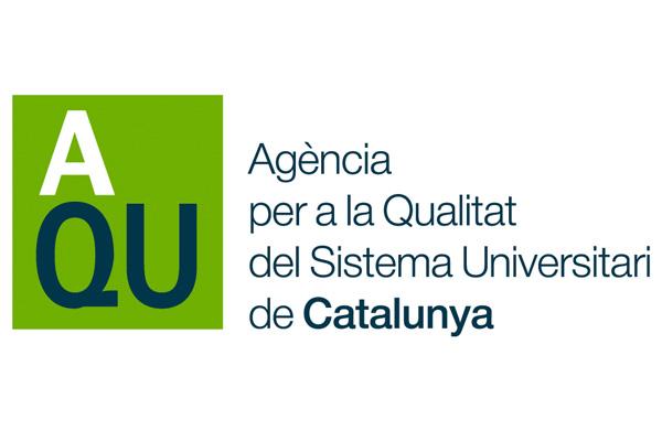 Clients Iuris.doc | AQU