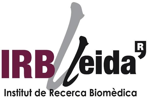 Clients Iuris.doc | IRBLleida