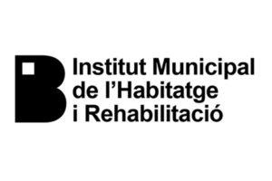Clients Iuris.doc | Institut Municipal de l'Habitatge i Rehabilitació