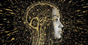 #ScienceBench: Benchmarking de ciència i recerca